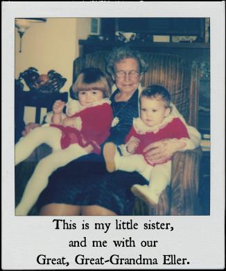 Grandma Eller.png
