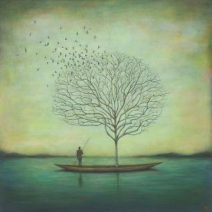 Duy-Huynh-Clear-Mind-Migration